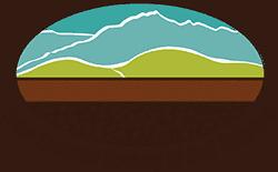 NZSSS logo