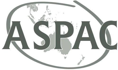 ASPAC logo
